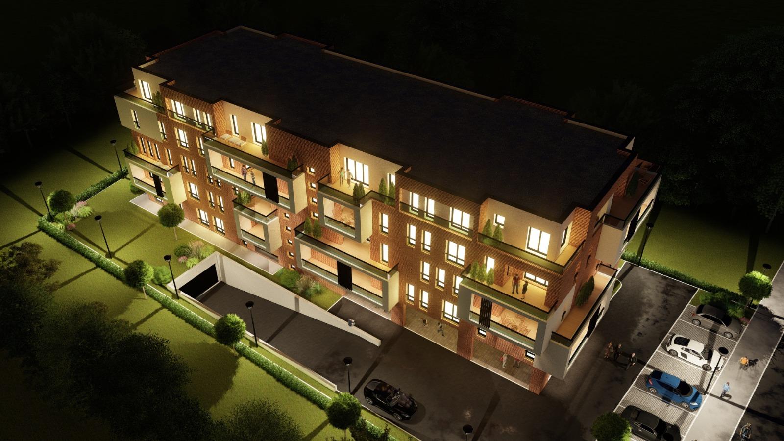 The Class Apartments 3 seara (5)