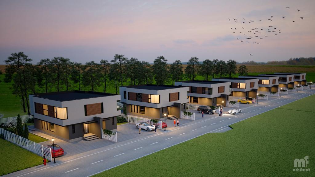 the class villas 3 mai 2021 (2)