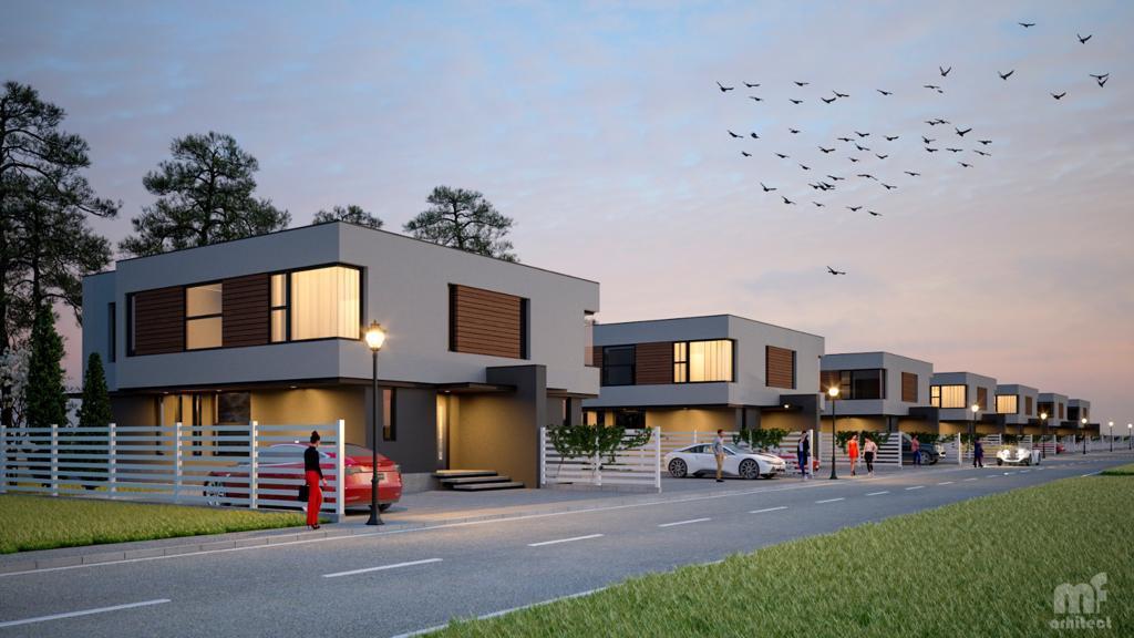 the class villas 3 mai 2021 (3)