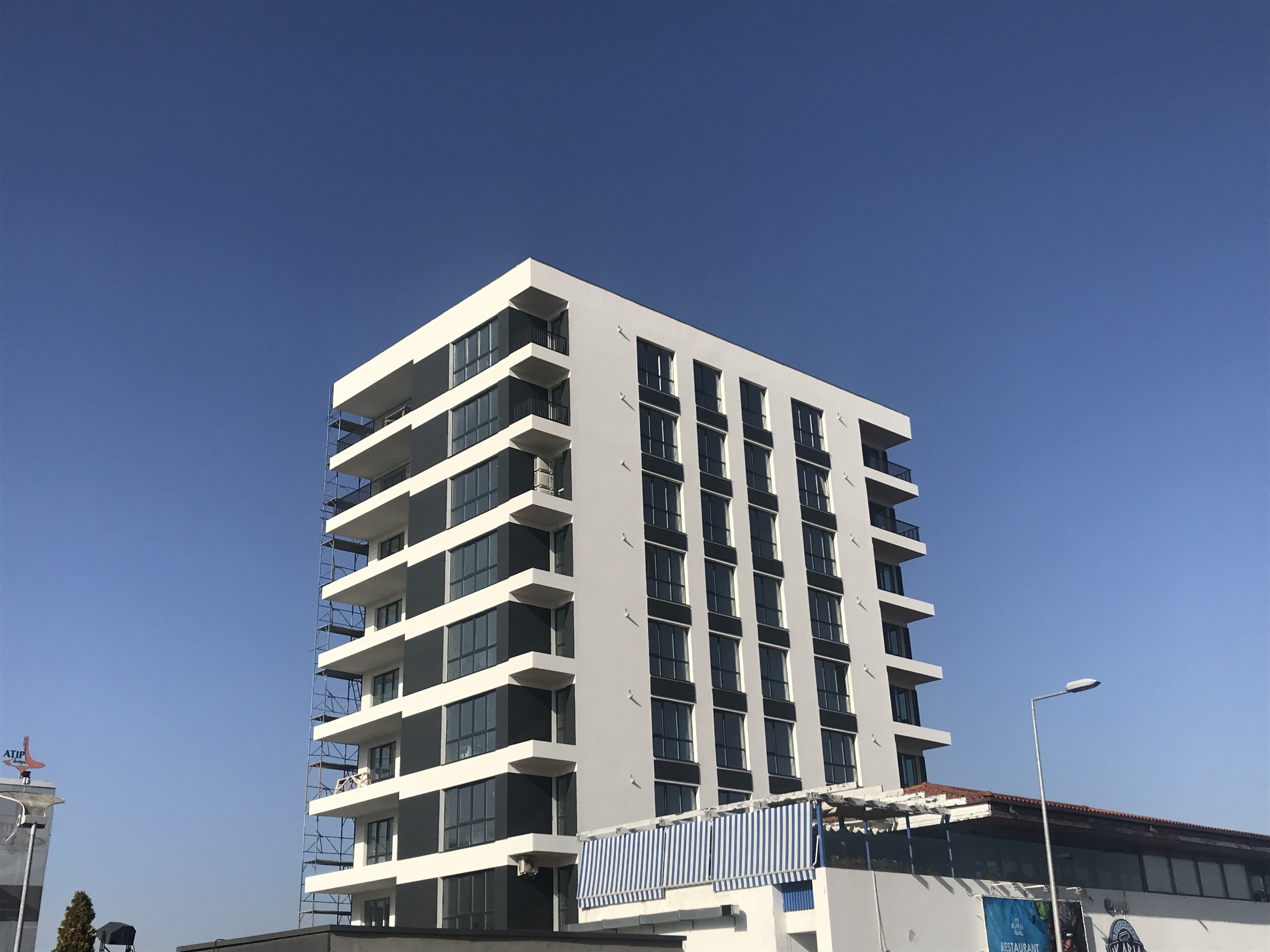 Class Residence Pipera dezvoltatorimobiliar (11)