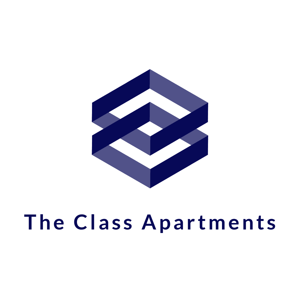 The Class Apartments