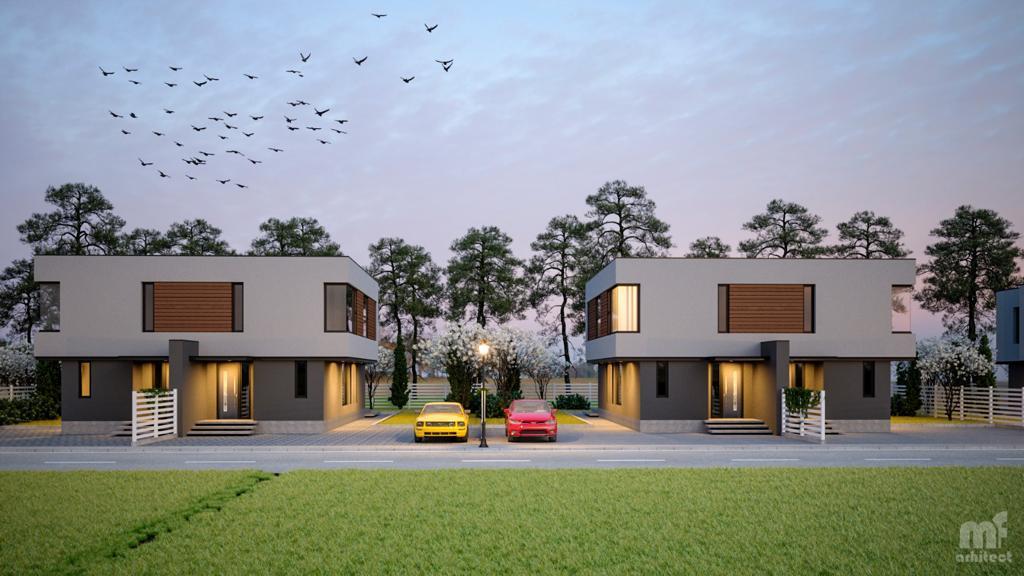 the class villas 3 mai 2021 (1)
