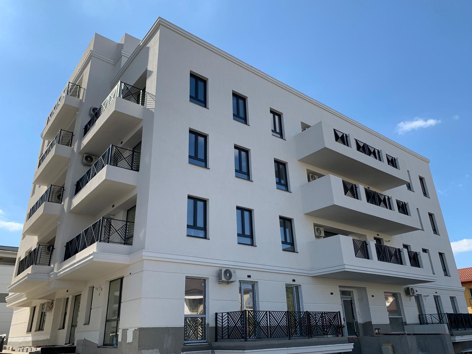 The Class Apartments 2 Status Constructie202101002 (3)