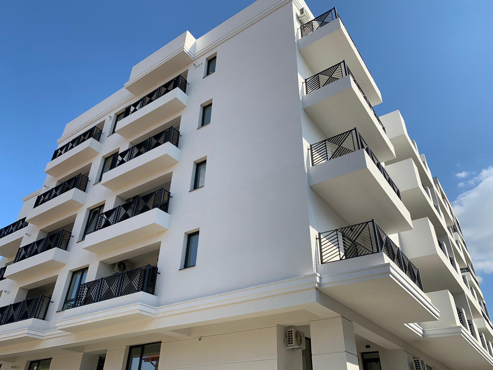 The Class Apartments 2 Status Constructie202101002 (4)