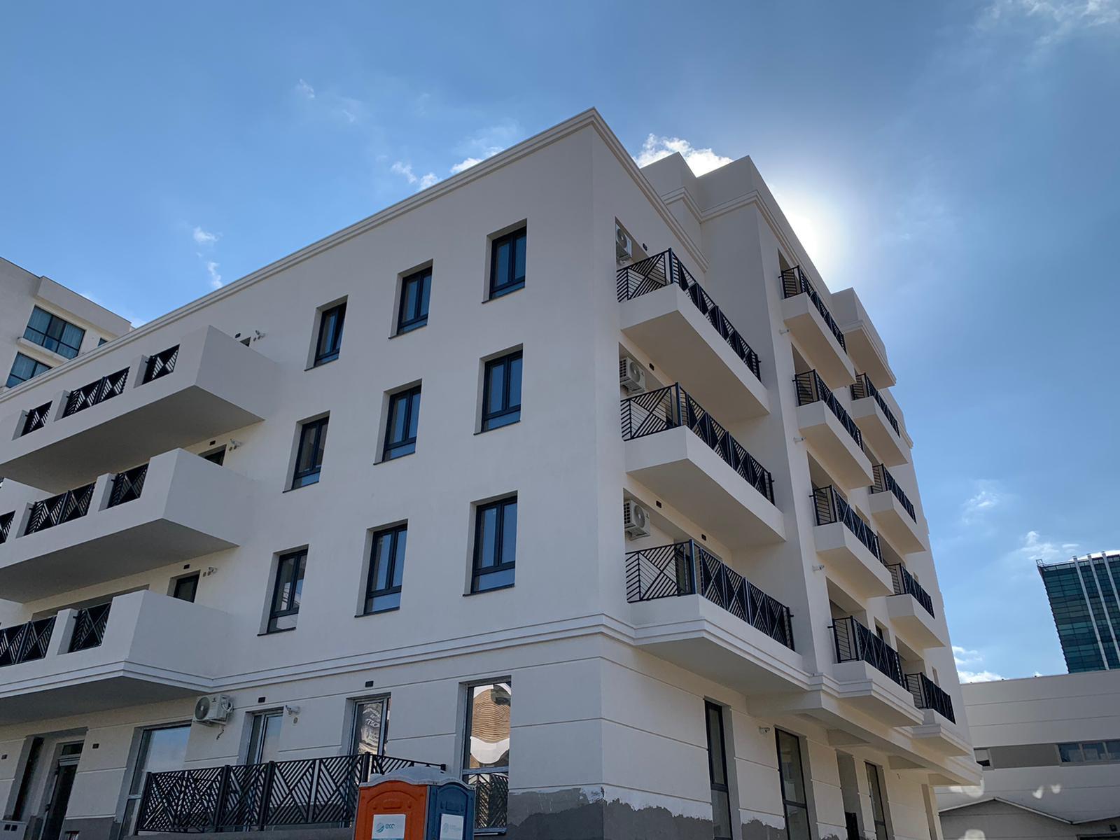 The Class Apartments 2 Status Constructie202101002 (5)